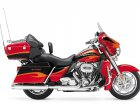 Harley-Davidson Harley Davidson FLHTCU-SE8 Electric Glide Ultra Classic CVO
